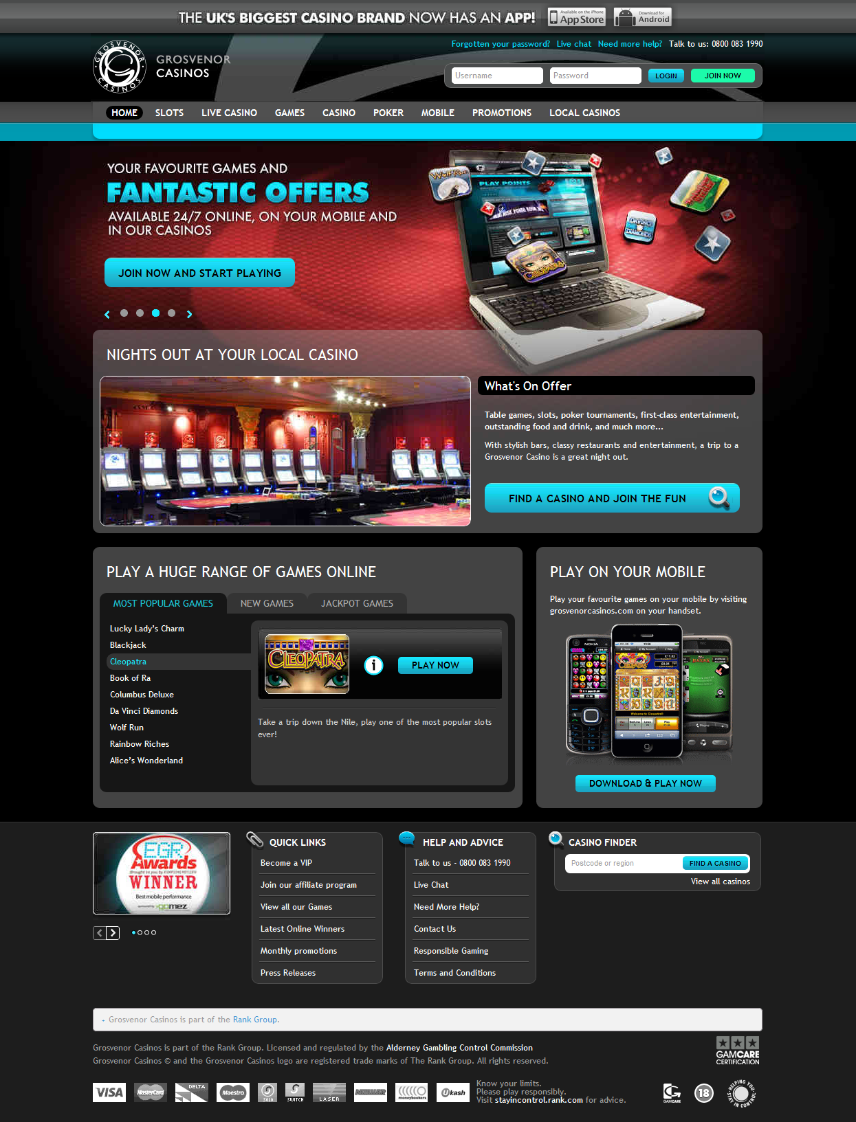 Play X Ten Play Poker Online | Grosvenor Casinos